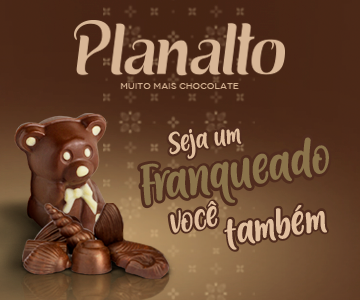 full-banner-chocolates-planalto