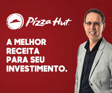 Full-banner-PIZZA HUT