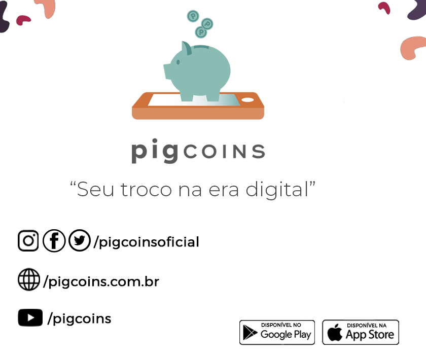 full-banner-pigcoins