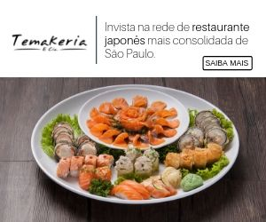 full-banner-temakeria