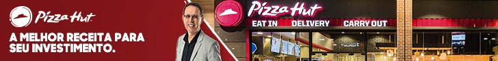 Top-Banner-Segmento-PIZZA HUT