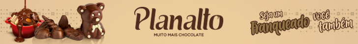 top-banner-chocolates-planalto