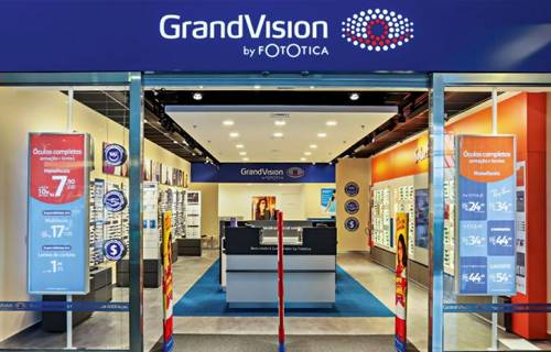 GRAND VISION BY FOTOTICA