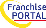 Franchise Portal AT
