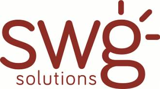 SWG Solution