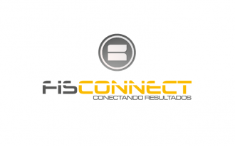 Fisconnect