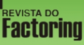 Revista do Factoring