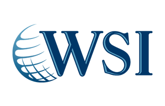 WSI Marketing Digital