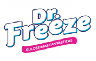 Dr. Freeze