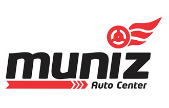 Muniz Auto Center