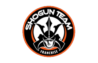 Shogun Team