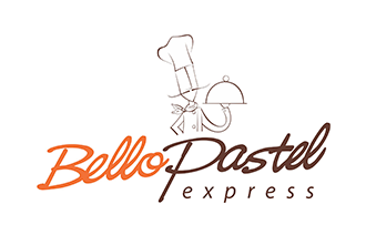 Bello Pastel Express
