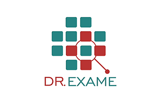 Dr. Exame