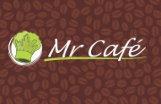 Mr Fit Cafeteria Saudável