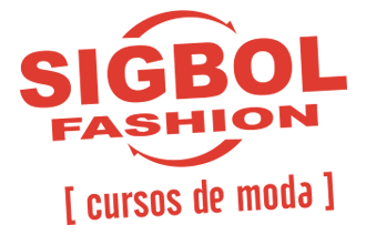 SIGBOL FASHION