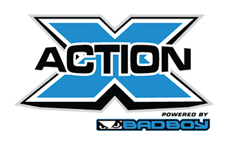 Xaction Gym