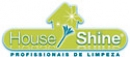 Franquia House Shine