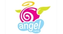 Franquia Angel Candy
