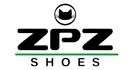 Franquia ZPZ Shoes