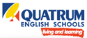 Franquia Quatrum English