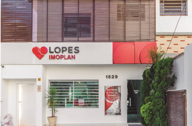 Lopes Imoplan